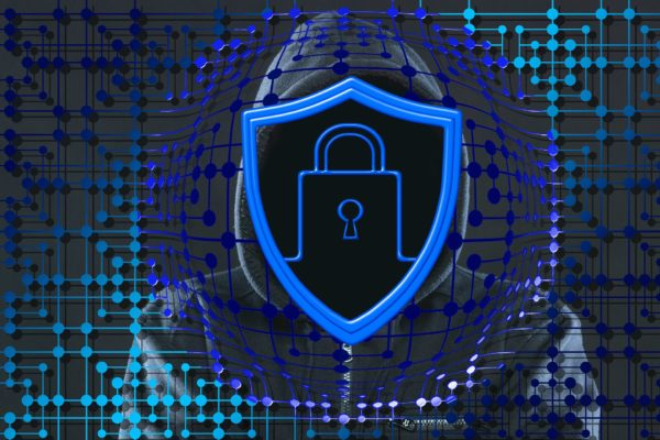 Desmantelan el servicio de ciberdelincuencia 'más peligroso del mundo'