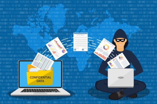 Hacker que robó US$613 millones en criptomonedas devuelve el botín: «lo hice por diversión»