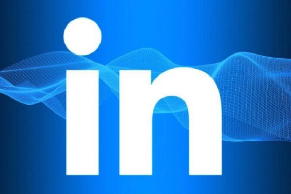 LinkedIn recorta su nómina en casi 1.000 empleados por pandemia