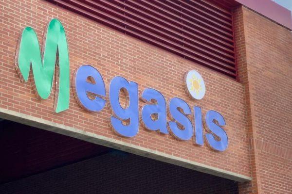 Megasis abre con más de 2.500 productos iraníes y presencia de Empresas Polar