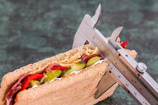 Cuarentena aumenta la obesidad: consejos útiles de nutrición en confinamiento