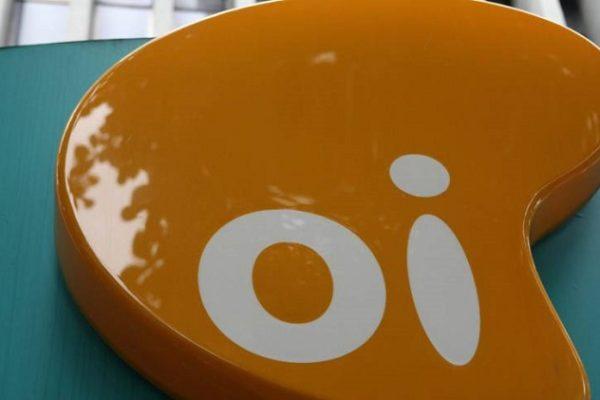Se disparan acciones de telco brasileña Oi luego de lograr acuerdo de venta