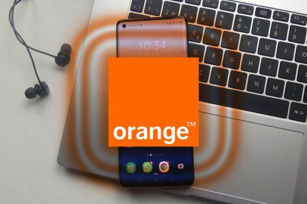 Orange y Google se asocian para desarrollar nuevos servicios en la nube