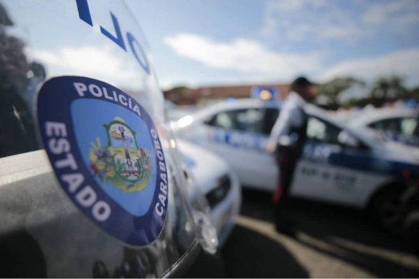 Sancionarán con arresto a quienes «sean retenidos después de las 4:00 p.m.» en Carabobo