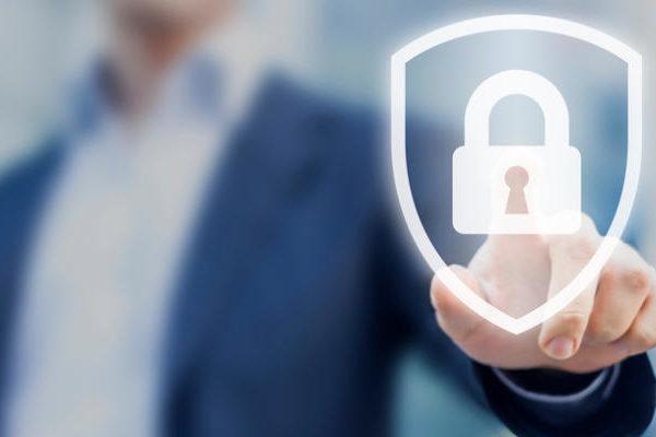 La pandemia obliga a los CISO a repensar su estrategia de ciberseguridad