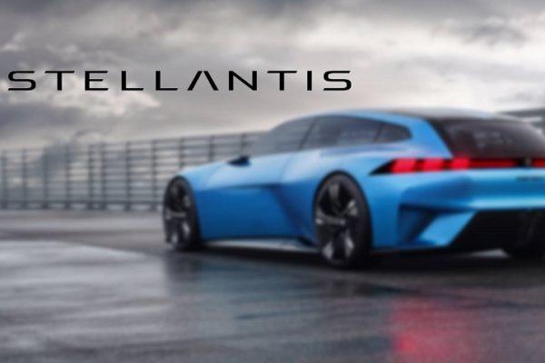 Empresa surgida de la fusión PSA y Fiat Chrysler se llamará Stellantis