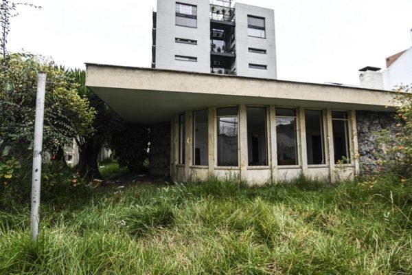 Consulado en ruinas y saqueado aviva la tensión entre Caracas y Bogotá