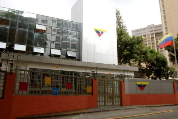 YouTube y Google inhabilitan cuentas de VTV y de medios estatales cubanos