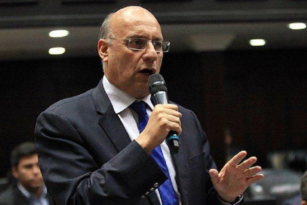 AN aprueba visitas de la ONU para corroborar violaciones de DDHH en Venezuela