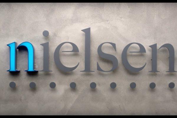 Nielsen eliminará 3.500 empleos dentro de un plan de reestructuración
