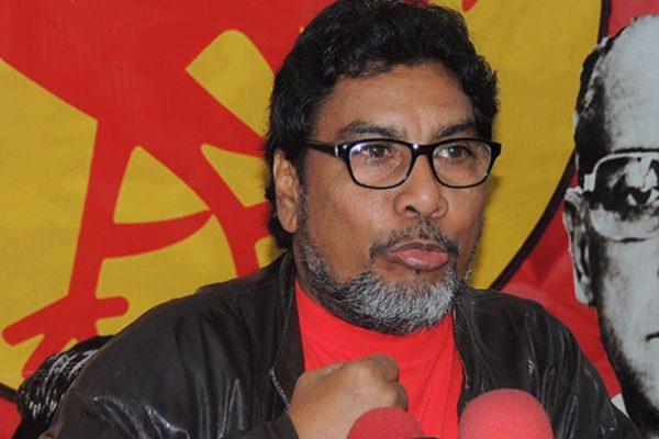 «En Venezuela no hay socialismo»: PCV exige un cambio en la política nacional