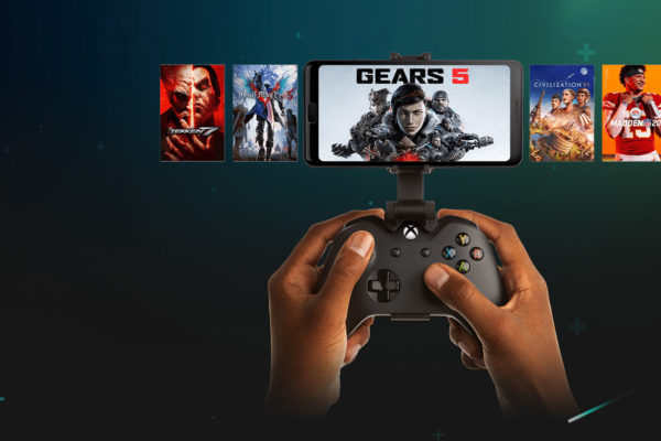 Microsoft lanzará su plataforma de videojuegos para Android a partir del #15Sep