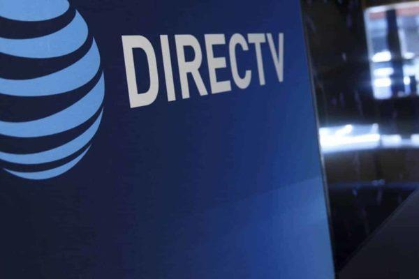Conozca los códigos de error más comunes de DirecTV y sus posibles soluciones