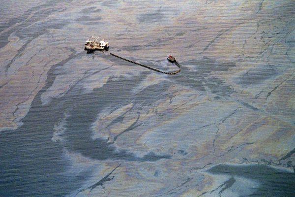 Trump autoriza explotación de petróleo en reserva natural de Alaska