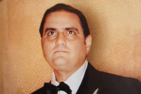 Tribunal de Cabo Verde niega arresto domiciliario a Álex Saab
