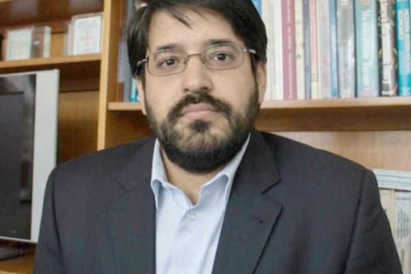 Las diez macrotendencias para la economía venezolana en 2021, según Asdrúbal Oliveros