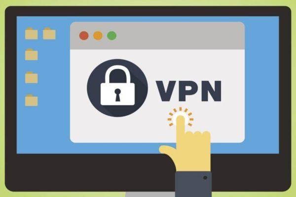 TunnelBear ofrece a venezolanos 10GB gratuitos para evadir bloqueos a páginas de internet