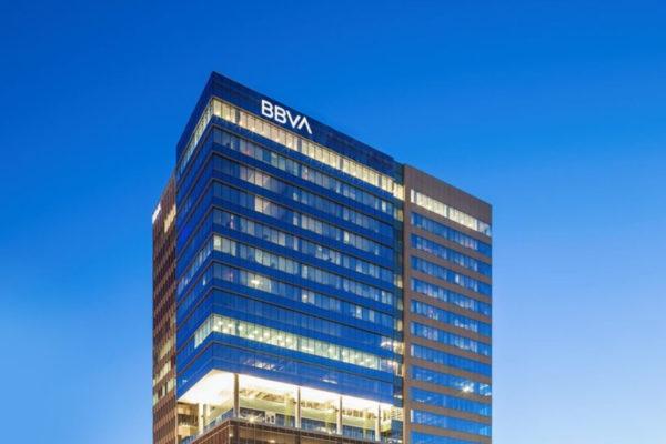 BBVA USA alcanza acuerdo con Google para ofrecer cuentas digitales en EEUU