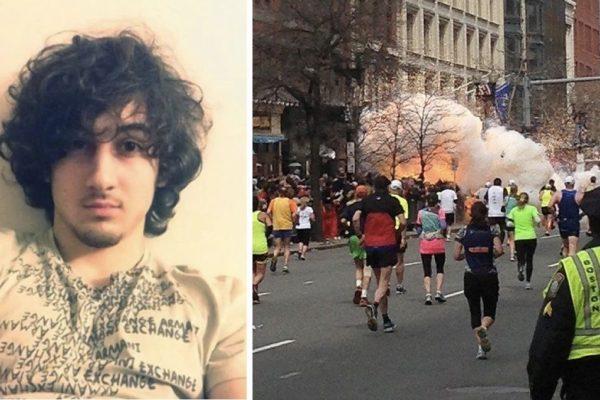 EE.UU pedirá a Suprema Corte pena de muerte para autor de atentado de Boston