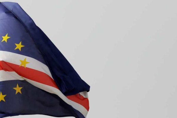 Aterriza en Cabo Verde un avión del Departamento de Justicia de EE.UU
