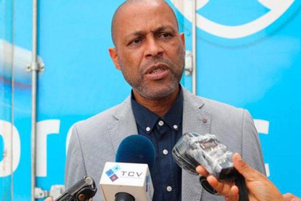 Empresario de Cabo Verde niega reunión con Maduro sobre caso de Alex Saab