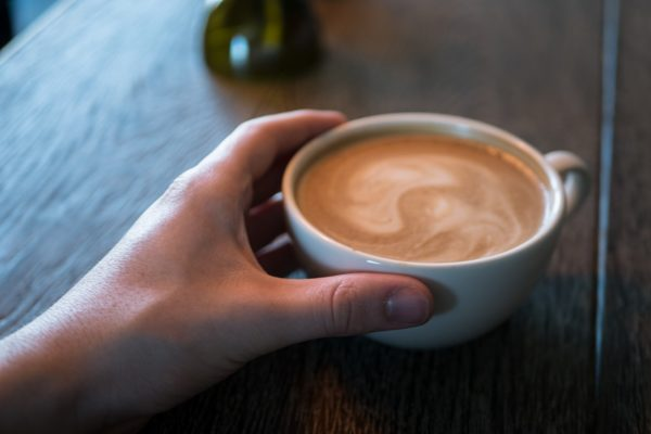 El café diario, otro gusto que la inflación venezolana convirtió en lujo