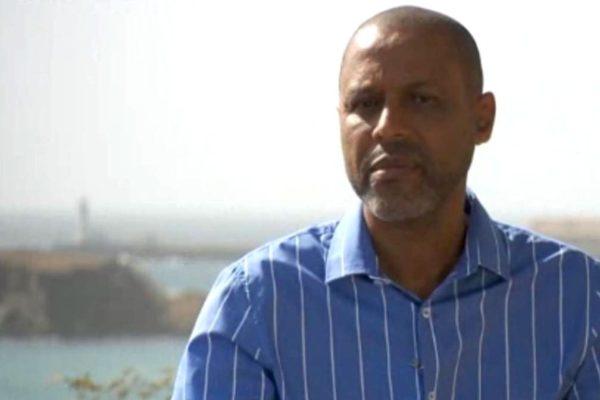Cabo Verde destituye a funcionario que habría viajado a Venezuela por caso de Alex Saab
