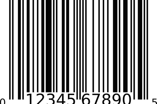 Informe Especial   Claves para gestionar inventarios en hiperinflación y Plan 7+7