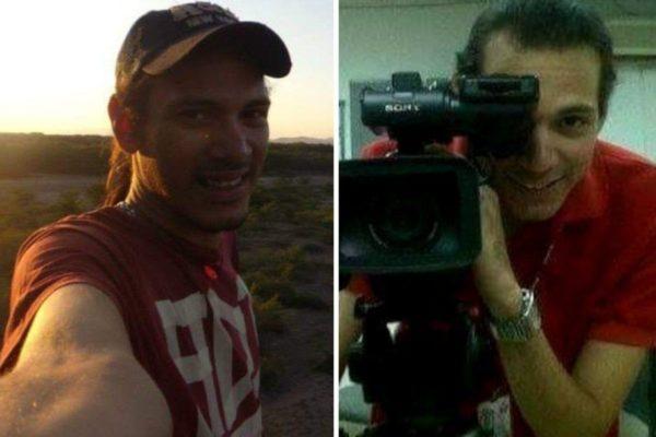 FAES en el ojo de la fiscalía por «presunta ejecución extrajudicial» de comunicadores zulianos
