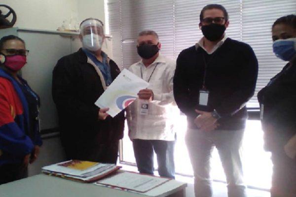 Conatel habilita empresa zuliana «Conext Venezuela» para prestar servicio de Internet