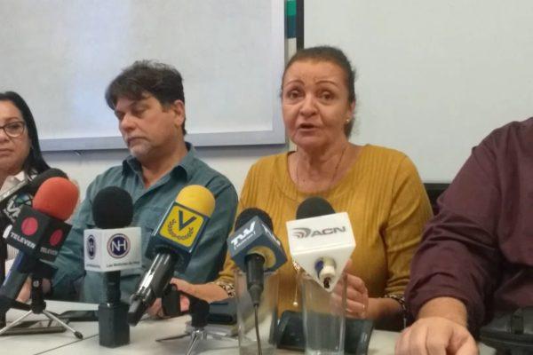Industriales de Carabobo exigen tasas de tributos ajustadas a la poca operatividad de las empresas