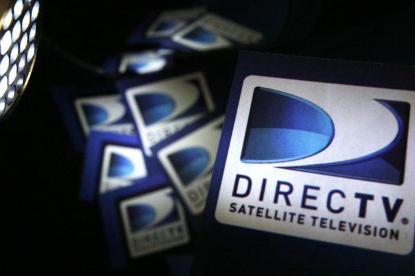 #01Sep Restituidos canales nacionales en antena de DirecTV (Actualización)