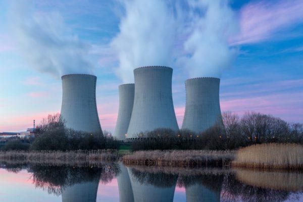 Después de Huawei, ¿será la energía nuclear británica la próxima fuente de tensión con China?