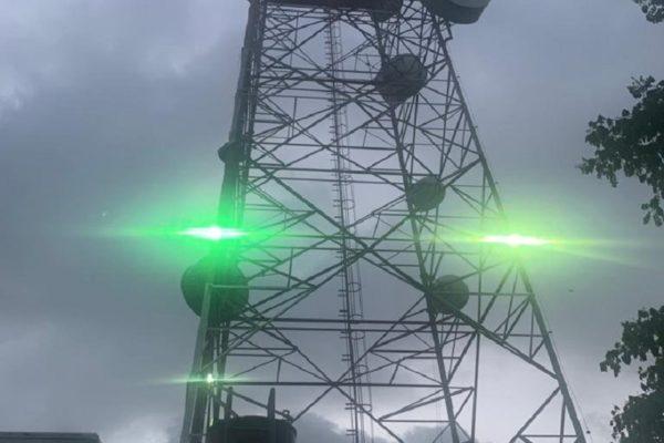 Movistar ha recuperado 15 estaciones de telecomunicaciones durante el confinamiento
