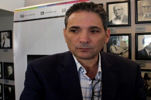 Cámara de Maracaibo propone sustituir 7+7 por esquema de 4 días de cuarentena por 10 de actividad