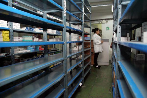 Cifar: flexibilización en la industria debe ser permanente y segura
