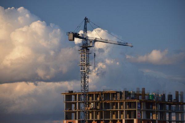 Informe Especial | ¿Sobrevivirá el Sector Inmobiliario?