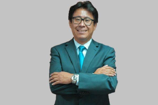 #YoTePregunto | José Javier García (PwC): ¿Reforma tributaria municipal beneficia o no a las empresas?