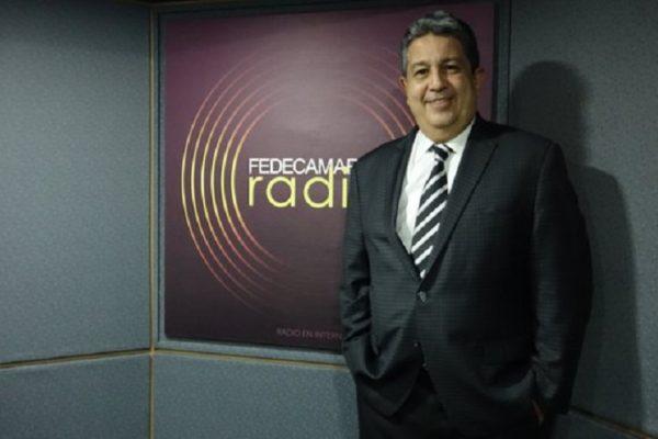 Conozca la reforma tributaria de emergencia que plantea la Cámara de Caracas contra #Covid19