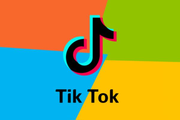 Microsoft pausa negociación para comprar TikTok por anuncio de veto de Trump