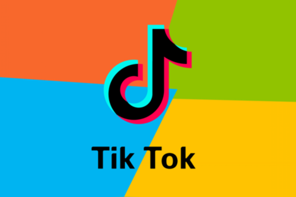 Trump decreta venta obligatoria de TikTok en Estados Unidos