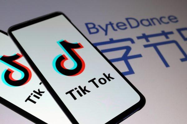 Donald Trump apoya la compra de TikTok por parte de Oracle