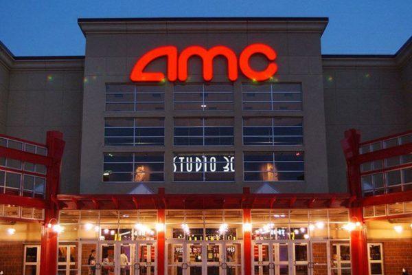 La mayor cadena de cines de EEUU reabrirá con entradas a 15 centavos