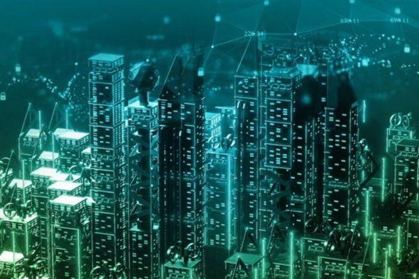 67% de empresas latinoamericanas no tiene plan de continuidad frente a ciberataques