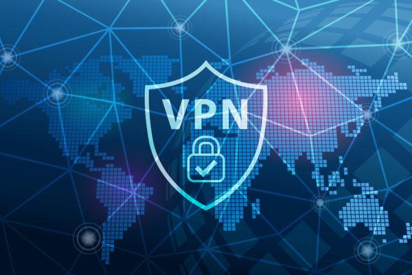 Conozca cómo evadir el bloqueo oficial de los VPN Psiphon y TunnelBear