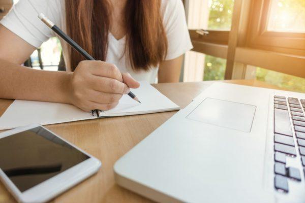 Cómo usar una Agencia de Traducción Online