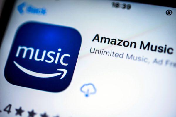 Amazon estrena su plataforma de podcasts con un programa exclusivo de DJ Khaled