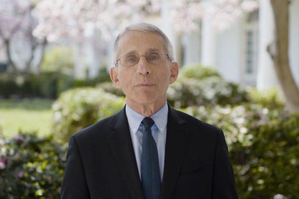 Jefe epidemiólogo de EE.UU: normalidad no volverá «hasta mediados o finales de 2021»