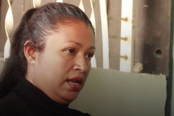 Familiares no piden «indulto» para gerentes de Pdvsa, sino anulación de la causa