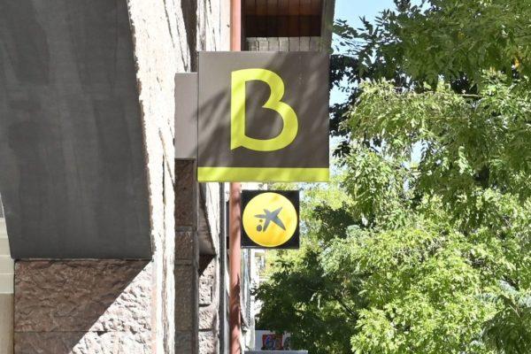 CaixaBank y Bankia se preparan para crear la mayor entidad financiera de España